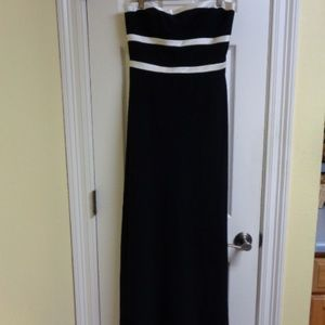 Ann Taylor Special Occasion Dress